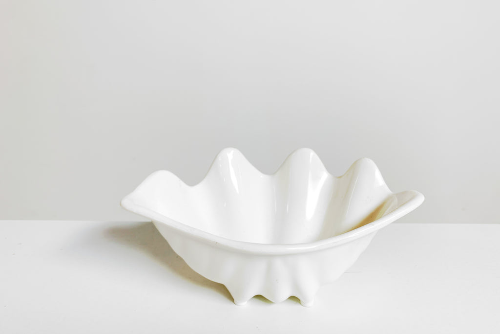 Shell Catchall