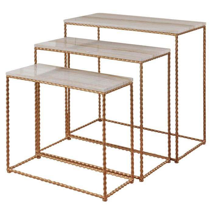 Nesting Table (Set)