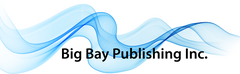 Big Bay Publishing
