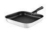 Expert Touch  Grill Pan
