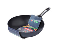 Origin + Non-Stick Aluminium Induction Wok