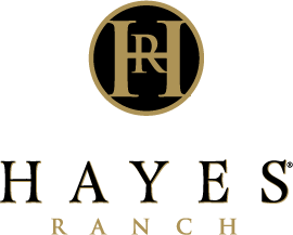 Hayes Ranch Wines