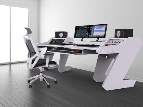Studio Desk PRO LINE Music Workstation