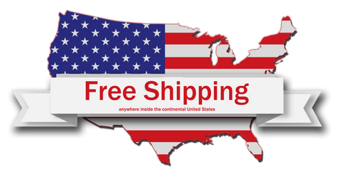 Studio Desk free shipping in the USA