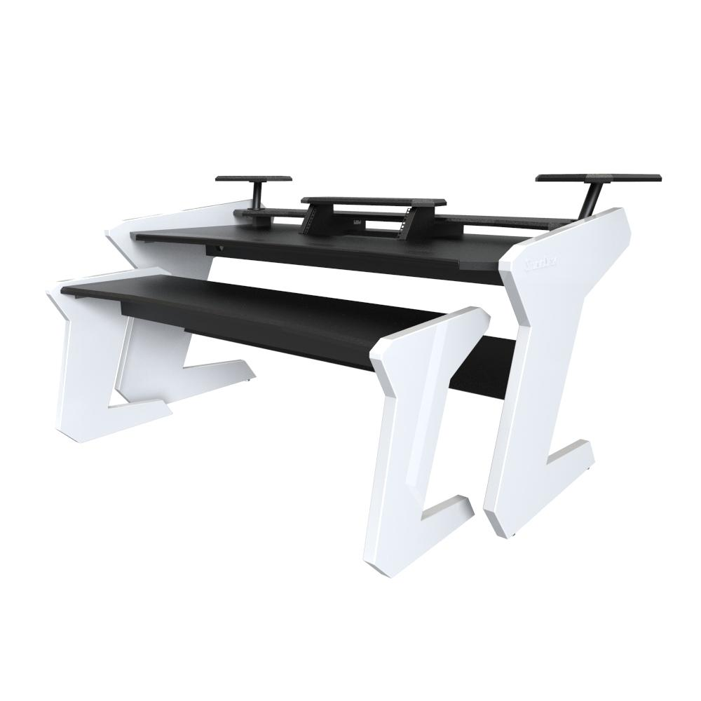 Enterprise Desk black Limited Edition Bundle