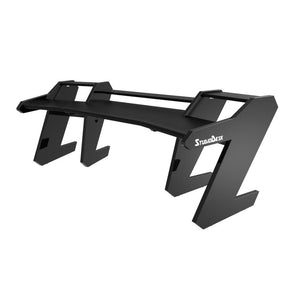 PRO LINE Classic Desk all Black
