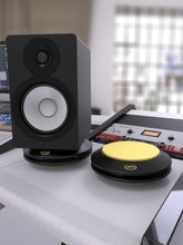 Speakers Isolation Platforms UFOMK2