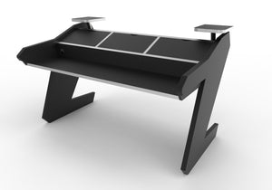 Rack covers for Virtuoso Desk Black Bundle