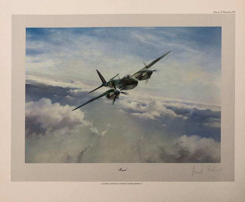 Defenders of Bastogne by Nicolas Trudgian -  Aviation Art