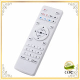 Led Coran 8g Islamic Mp3 Gift Remote Light Bluetooth Muslims Speaker Control Lamp Quran Player Portable With 7yYbf6g