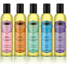 Lotions Oils Creams And Gels