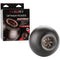 Optimum Power Masturball - Black