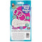 Sue Johanson Travel Head Honcho Kit