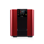 Trade-In Pre-Order Promotion - HydroCube™ Hot/Cold Water Dispenser W9 (Delivery/Installation from about Feb 2020 onwards)
