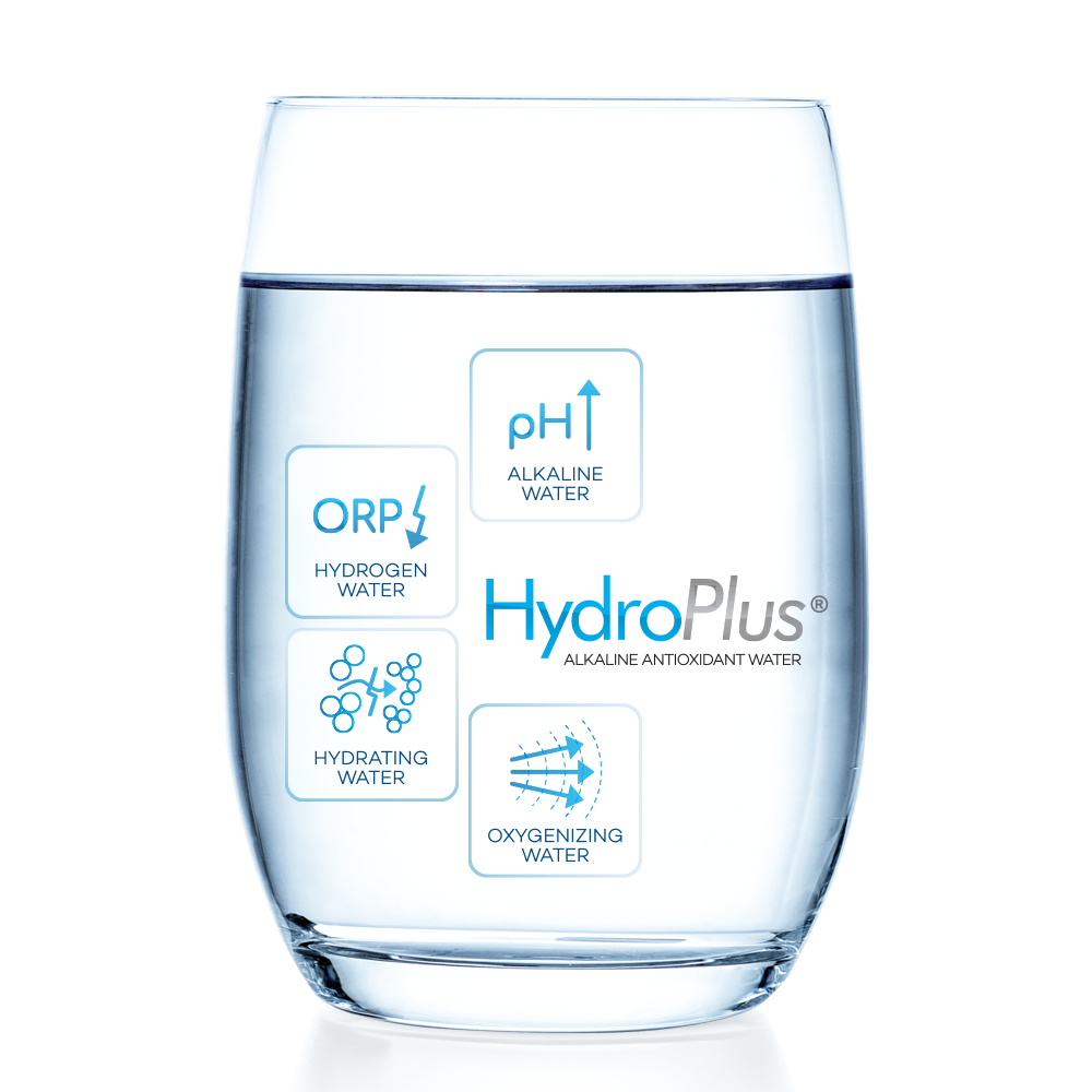 Pre-Order - HydroCube™ Hot/Cold Water Dispenser W9 (Delivery/Installation from about Feb 2020 onwards)