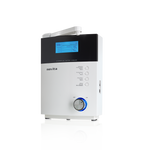 Trade-in Promotion - HydroPlus®  Water Ionizer NP9938i