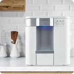 Hot/Cold Water Dispenser W8