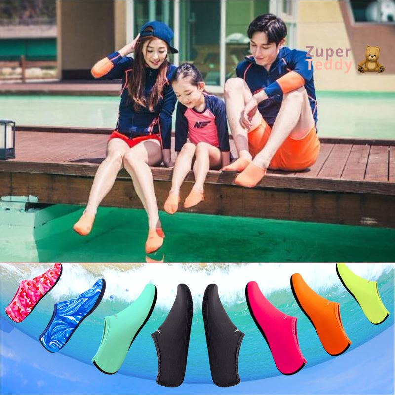 Aqua Shoes™ for Men Women & Kids