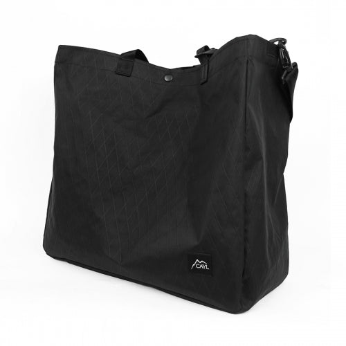 CAYL UL 2way Travel tote