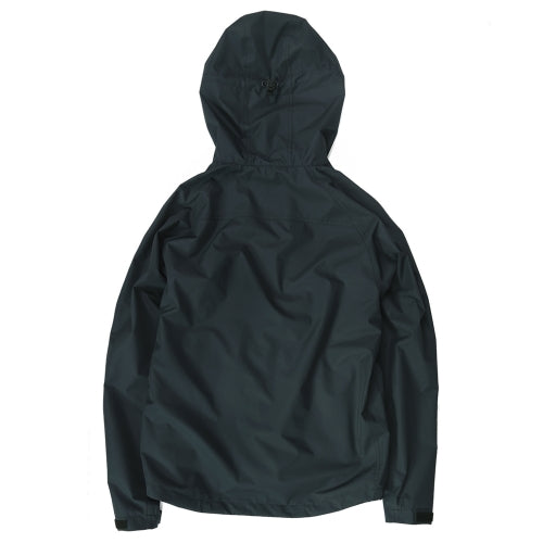 CAYL Light Mountain Parka