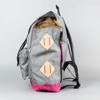 ANONYM CRAFTSMAN DESIGN John Backpack