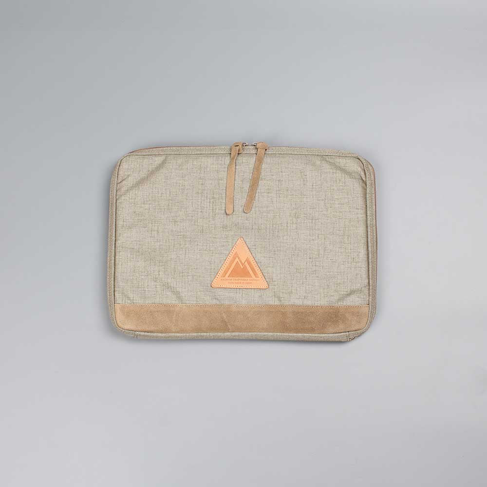 ANONYM CRAFTSMAN DESIGN M3 Document Case