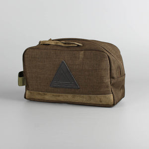 ANONYM CRAFTSMAN DESIGN M3 Multi Case