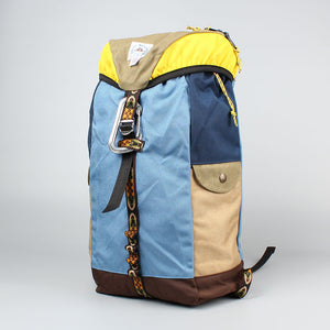 EPPERSON MOUNTAINEERING Climb Pack 2