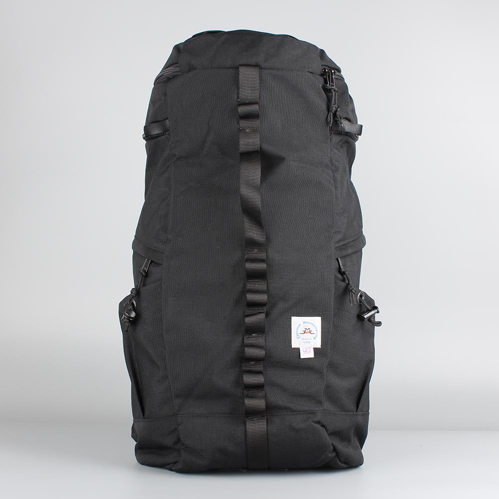 EPPERSON MOUNTAINEERING Rock Pack