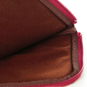 Monro iPad MINI CASE