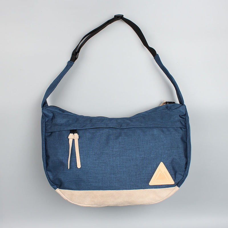 ANONYM CRAFTSMAN DESIGN Jack Should Bag