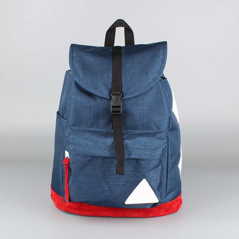 ANONYM CRAFTSMAN DESIGN JOHN BACKPACK V2