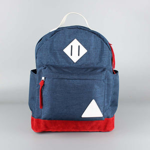 ANONYM CRAFTSMAN DESIGN Paul Daypack