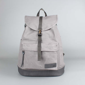 ANONYM CRAFTSMAN DESIGN John Backpack V3