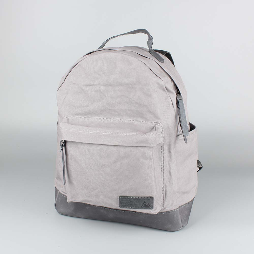 ANONYM CRAFTSMAN DESIGN Paul Daypack V2