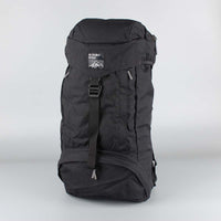 MT. RAINIER DESIGN Rip-Stop Peck Pack