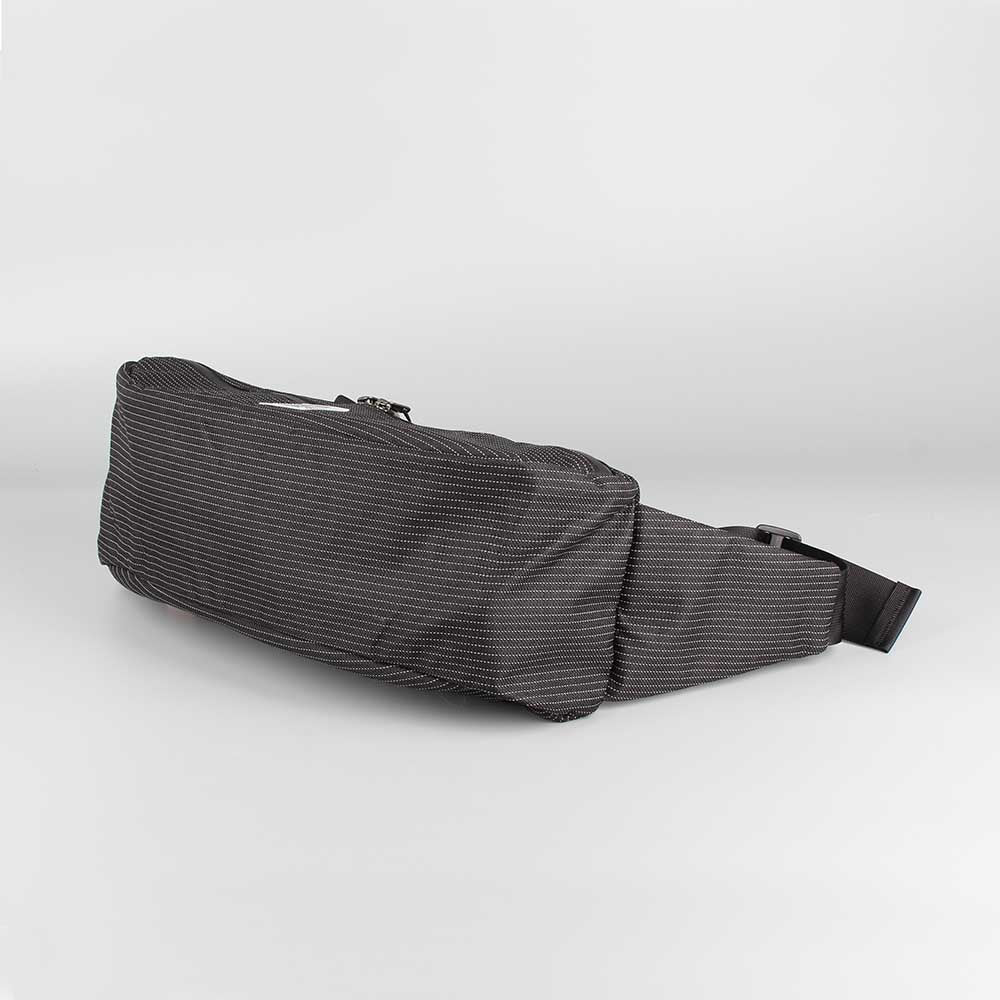 MT. RAINIER DESIGN Reflect Simple Hip Pack