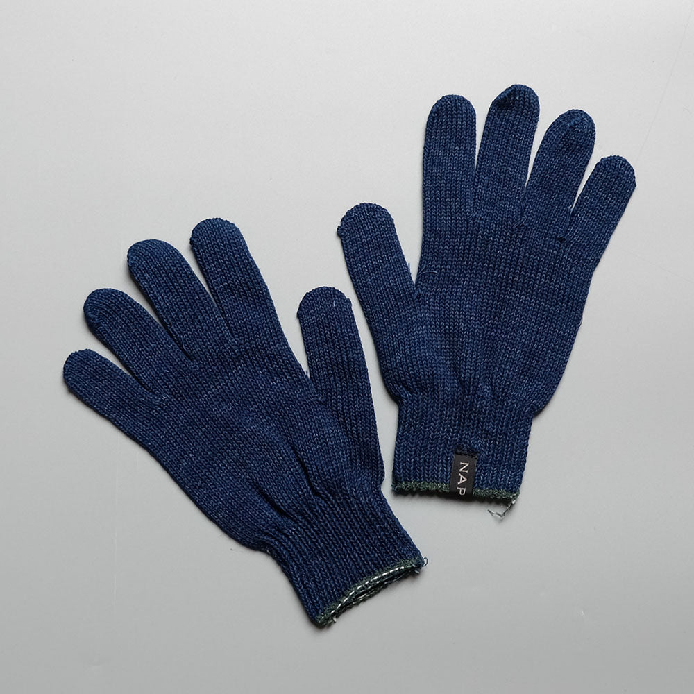 Napron DENIM GUNTE (Gloves)