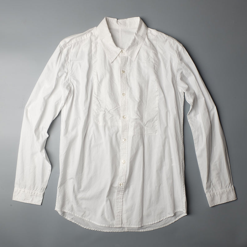 SOULIVE Switching Work Shirts