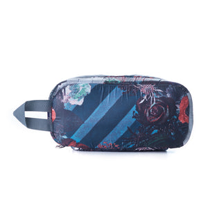 MONRO SOFT CASE MEDIUM