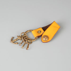 Vasco Marine Key Holder