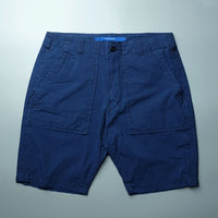 SAGE DE CRET 31-70-8993 Short PANTS
