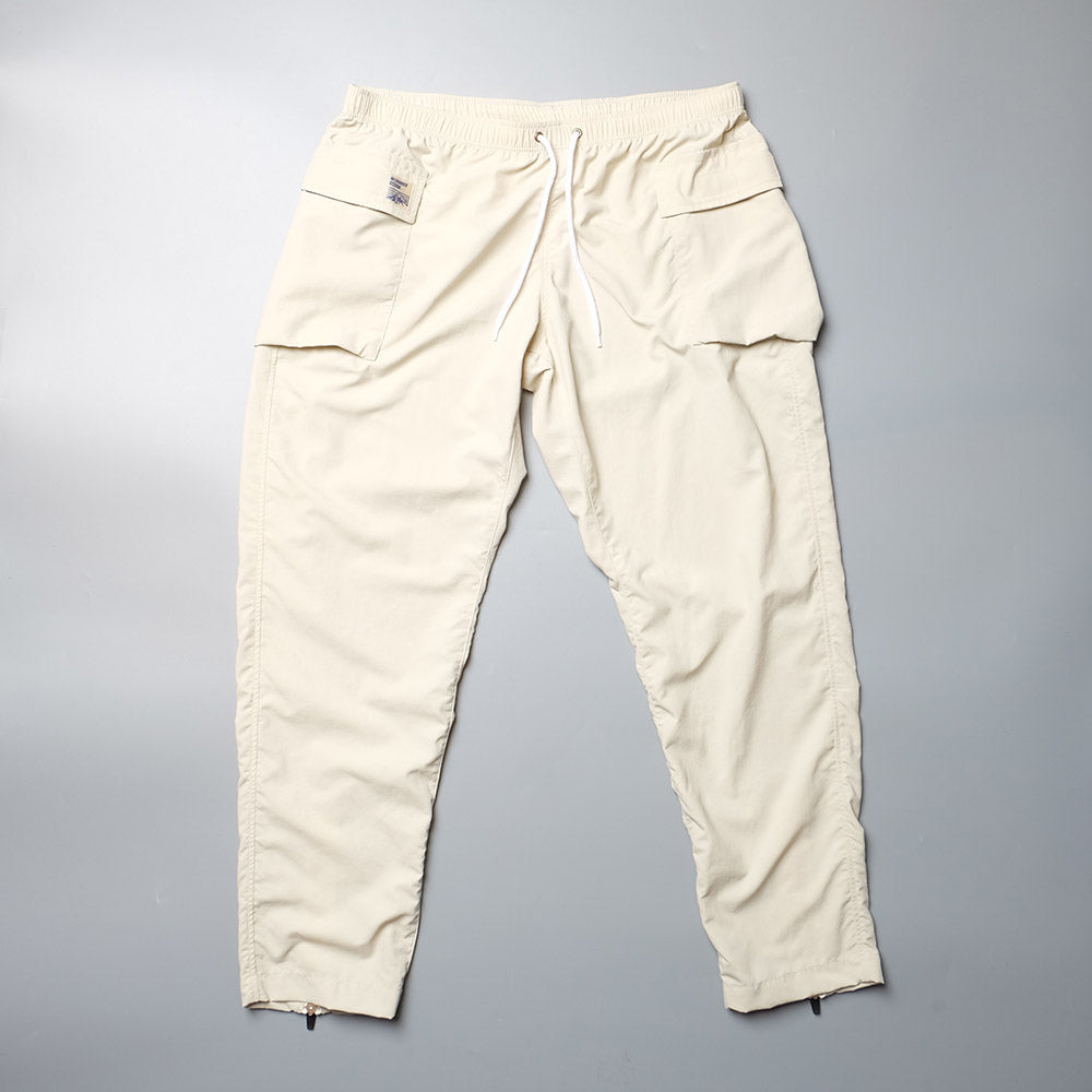 MT. RAINIER DESIGN MRD Windshed Elastic Cargo Pants
