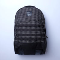 MT. RAINIER DESIGN MRD Grid Spec Pack