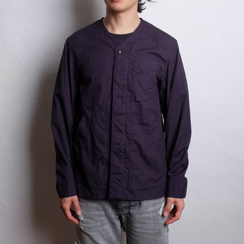 MONITALY UTILITY JACKET