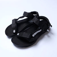 AND WANDER AW71-AA043 sandals by TRIOP