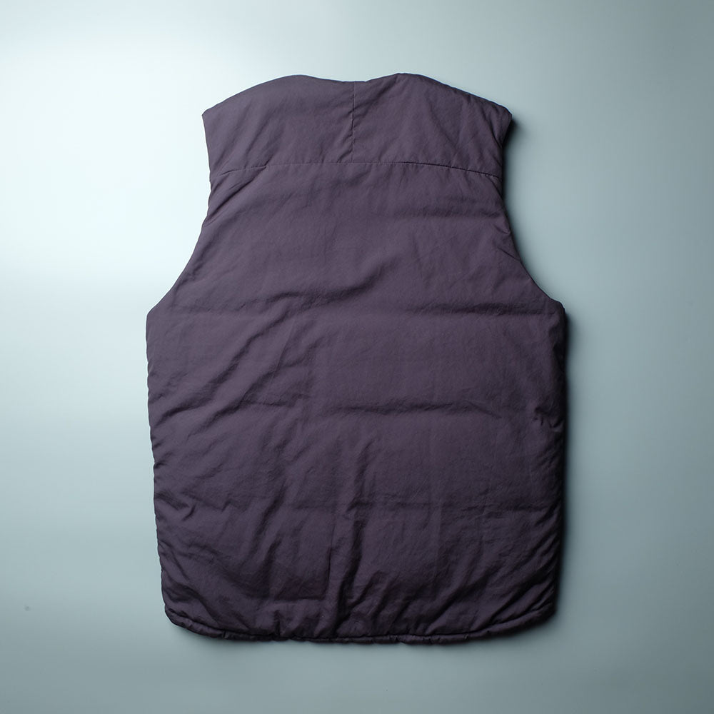 MONITALY HARRY'S VEST