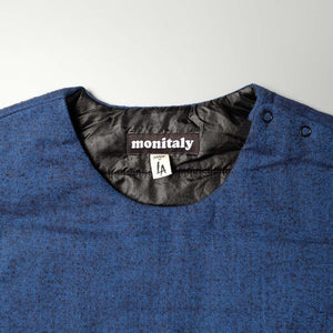 MONITALY INSULATED VEST