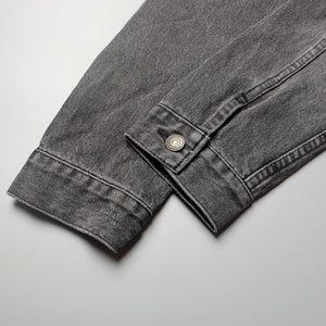 ORSLOW 01-6005 60's Denim Jacket
