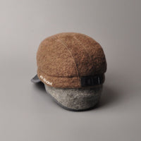 AND WANDER AW73-AA022 air wool cap